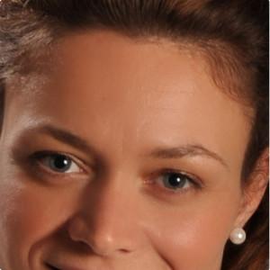 Denise Konrad Profilbild