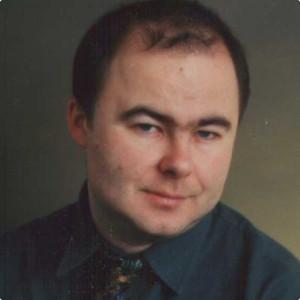 Andreas Dausch Profilbild