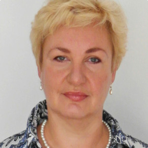 Jana Braun Profilbild