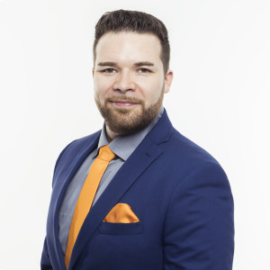 Miguel Bois Profilbild