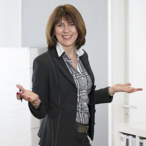 Ivanka Opacak Profilbild
