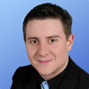 René Atz-Asen Profilbild