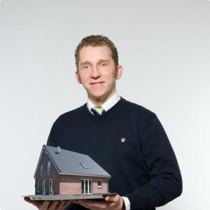 Philipp Frank Profilbild