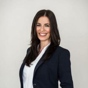 Sarah Will Profilbild