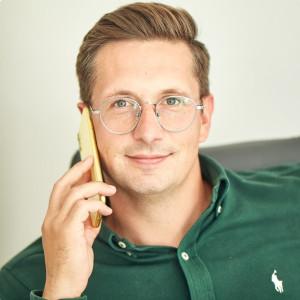 Christian Enders Profilbild