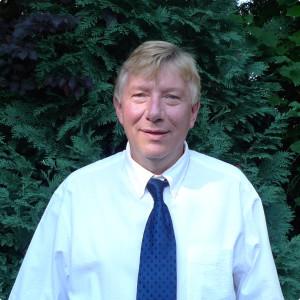 Rainer Wildemann Profilbild