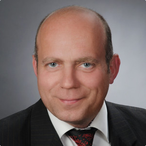 Sven Saaré Profilbild