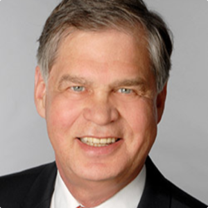 Hubertus Robitzsch Profilbild