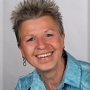 Angelika Wieskus Profilbild