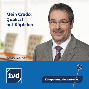 Alexander Langebner Profilbild