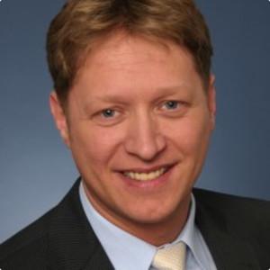 Dirk Ording Profilbild