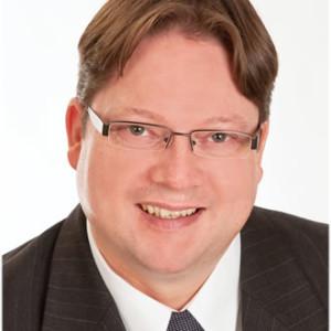 Marcus Krause Profilbild