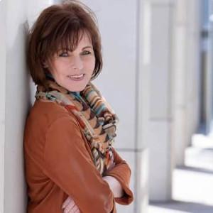 Anya Peschke Profilbild