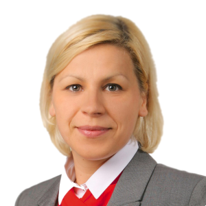 Ieva Baake Profilbild