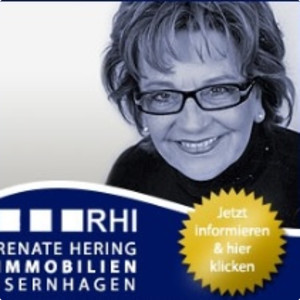 Renate Hering Profilbild