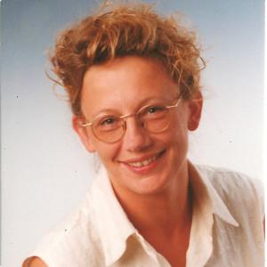 Regine Kunst Profilbild