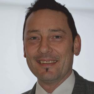 Andreas Bader Profilbild