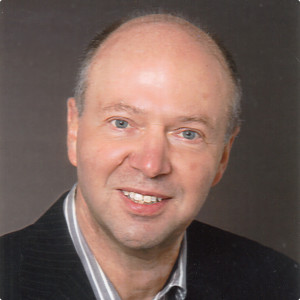 Gerhard Lauger Profilbild
