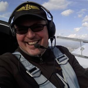 Markus Golombek Profilbild