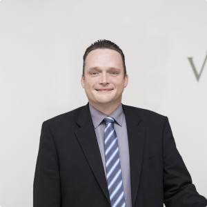 Volker Dallmann Profilbild
