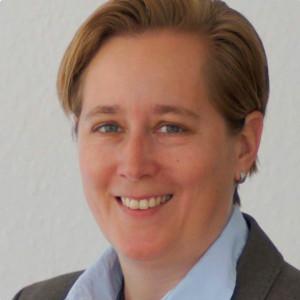 Aggi Ahlfänger Profilbild