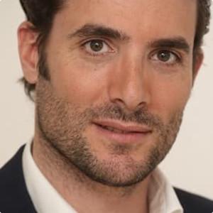 Philipp Bunz Profilbild