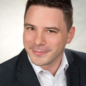 Stefan Landmann Profilbild