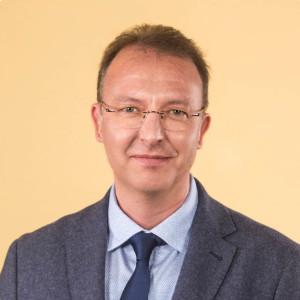 Frank Bablick Profilbild