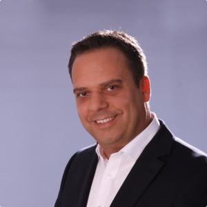 Andreas Pietryga Profilbild