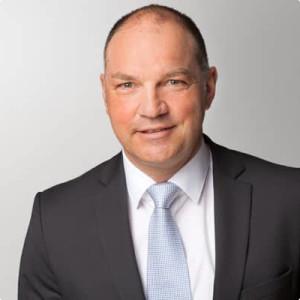 Markus Geuenich Profilbild