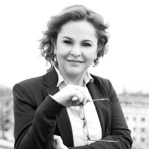 Gezal Schönfeldt Profilbild
