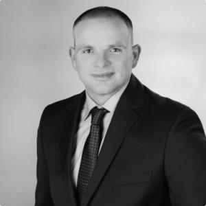 Denis Ferder Profilbild