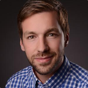 Christian Schmid Profilbild