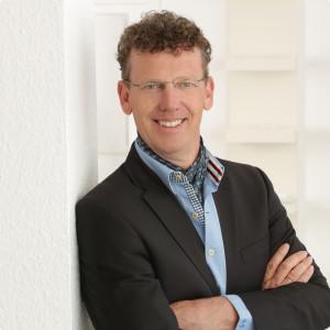 Jörg von Bierbrauer zu Brennstein Profilbild