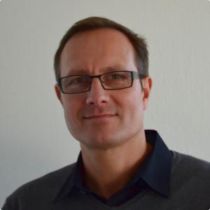 Sven Arndt Profilbild