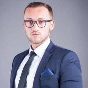 Egzon Shala Profilbild