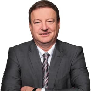 Erwin Baum Profilbild