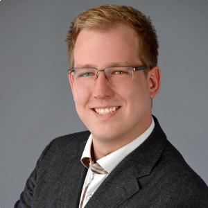 Carsten Dücker Profilbild
