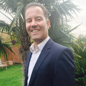 Michael Naas Profilbild