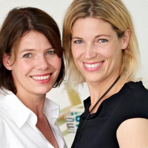 Katja Möllmann-Wannenmacher Profilbild