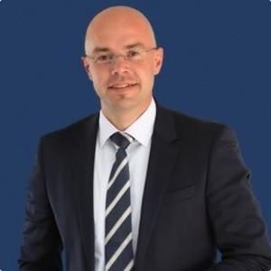 Wilhelm Barz Profilbild