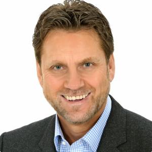 Harald Heske Profilbild