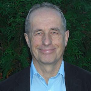 Peter Bauer Profilbild