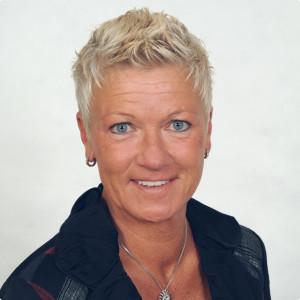 Angelika Odenthal Profilbild