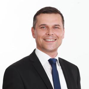 Adrian Pelka Profilbild