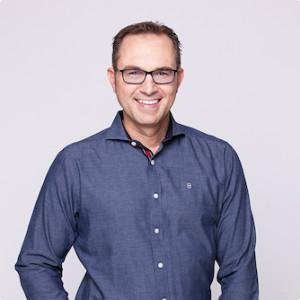 Jörg Lindner Profilbild