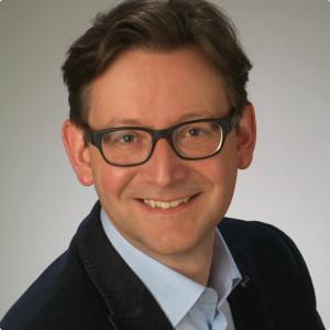 Jörg Holstein Profilbild
