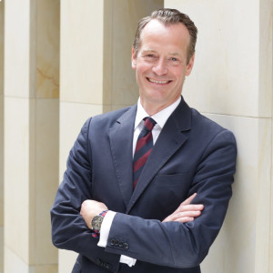 Jan Kleeberg Profilbild