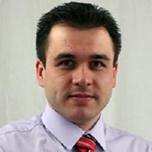 Johann Winkinstern Profilbild
