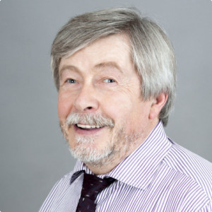 Johann Drexler Profilbild